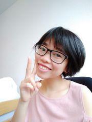 Vietnamesisch Lehrer Garten Betreuung ect