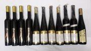 Wein-Spezialitäten