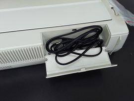 Bild 4 - Elektrische Schreibmaschine AEG Olympia Carrera - Herzogenaurach