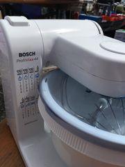 Bosch Küchenmaschine ProfiMixx 44 nahezu