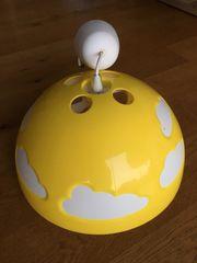 Kinderlampe Ikea