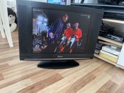 verkaufe Funai LCD colour Tv