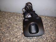 Siemens Gigaset CX 590 ISDN