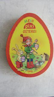 Ravensburger Dose für Pixi Bücher