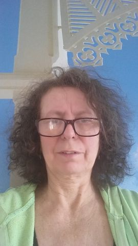 Sie sucht Ihn in Schwarzach - kostenlose Kontaktanzeigen