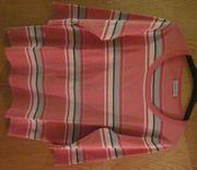 Gr 44 Top pink apriori
