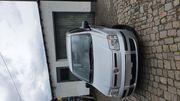 Fiat panda 1 2 Dynamic