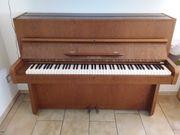 Klavier Biese