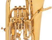 Besson 2052 Prestige Euphonium komp