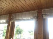 Vorhänge 86 cm breit 3