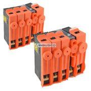 DruckerTintenpatrone für HP Drucker 364XL