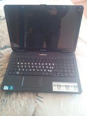 Laptop Tablet PC Notebook