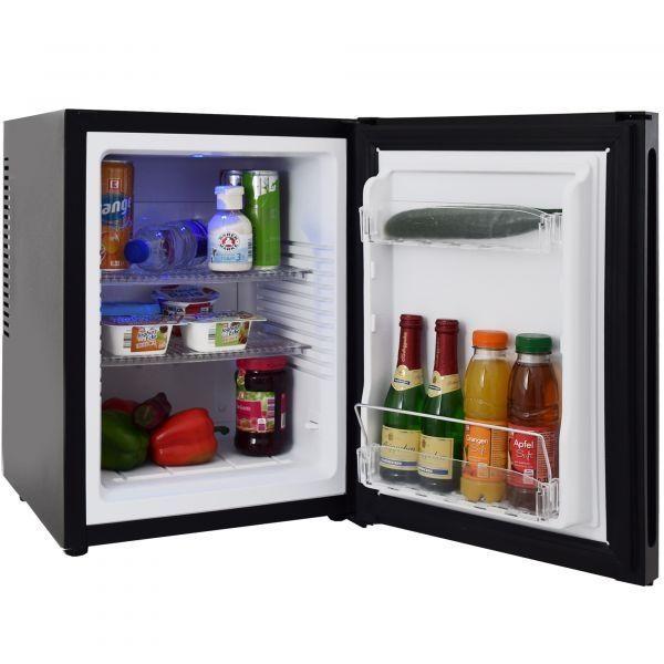 Syntrox MBC-40 Minikühlschrank 40 L