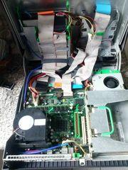 Dell Optiplex GX260 PC Server