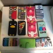 11 Handyhüllen iphone 4 4s
