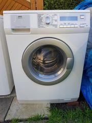AEG Waschmaschine 7 KG