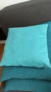 Couch Kissen Polster