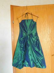 festliches Kleid