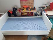 Baby Kinderbett Marke Paidi mit