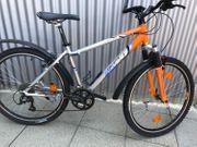 KTM Fahrrad 26