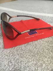 NEU Tom Ford Damen Sonnenbrille