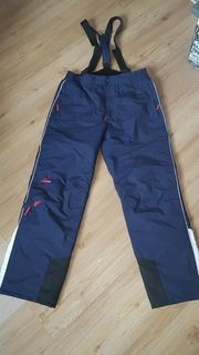 Double Speed Skihose Gr L