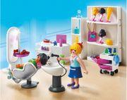 Playmobil 5487 - Beauty Salon Friseursalon