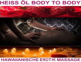 BAUCHFETTWEG MASSAGE EROTIK MASSAGE ECHTE: Kleinanzeigen aus Berlin Lichtenrade - Rubrik Erotische Massagen