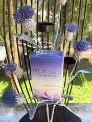 Parfüm MiNG SHU fleurs de