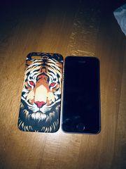 iPhone 5S mit 32 GB