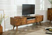NEU TV-Board Mystic Living 140cm