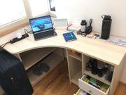 Tisch Schreibtisch Arbeitstisch