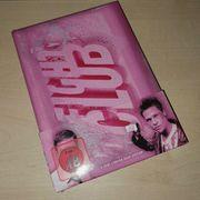 Fight Club Mediabook Limitiert Bluray