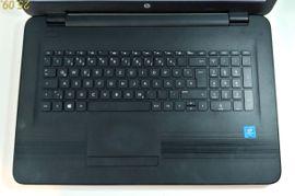 Notebooks, Laptops - 15 6 Zoll HP 15-da003ng intel