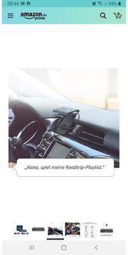 Echo Auto - Alexa