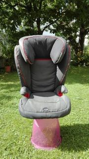 Römer Kindersitz KID 15 - 36