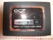 SSD Laufwerk 60 GB 2