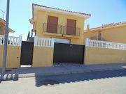 Ferienhaus in Peniscola Spanien Strandurlaub