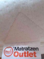 Matratze 80x200 cm zu Verschenken