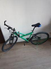 Herren Fahrrad super Zustand Für