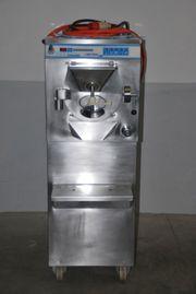 Carpigiani Eismaschine Labotronic 28-42