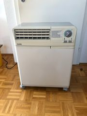 Mobiles Klimagerät - Radel CR 100 -