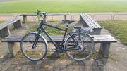 El Fahrrad Carver
