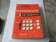 Mathematikbuch