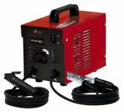 Einhell Elektro-Schweißgerät TC-EW 150 in