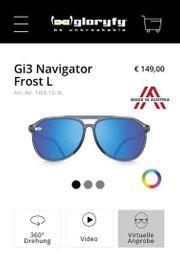 Gloryfy Sonnenbrille