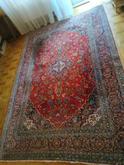 Perser Teppich