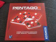tulipde Pentago Strategiespiel