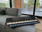 YAMAHA Piano Keyboard PSS-680 Ein