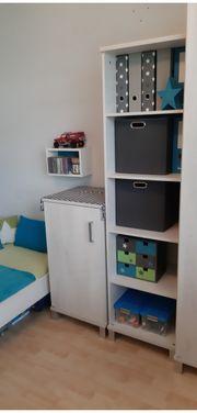 Kinderzimmer der marke paidi